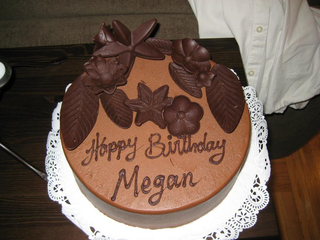 Happy Birthday Meganium90 The Pok 233 Community Forums