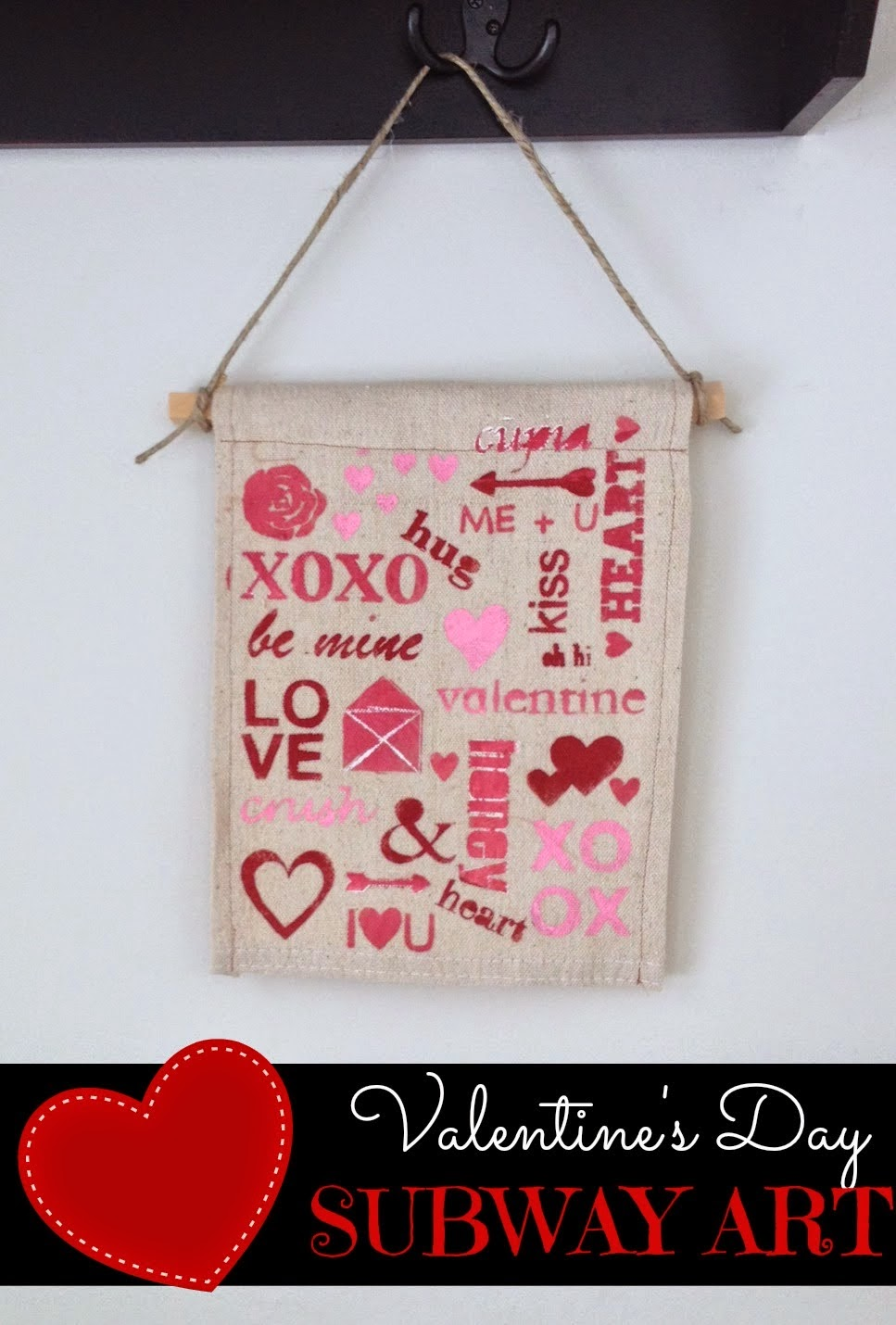 14 Valentine's Day Gifts and Crafts (Made with Silhouette ...