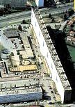 Muraille De Chine Saint Etienne : muraille, chine, saint, etienne, Culture, Forez:, Grandes, Démolitions, Stéphanoises