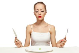 10 Warna Ini Dapat Membuat Nafsu Makan Anda Bertambah Atau Berkurang