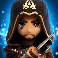 Assassins Creed: Rebellion Unlimited (Money - Resources) MOD APK