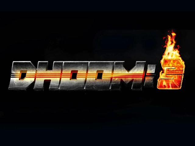 Dhoom 3 Free Download Download Dhoom 3 Full Free Download In Hd