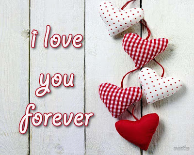 i-love-u-forever-photos