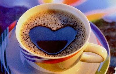 http://www.ibu-hamil.web.id/2015/02/bolehkah-ibu-hamil-minum-kopi.html