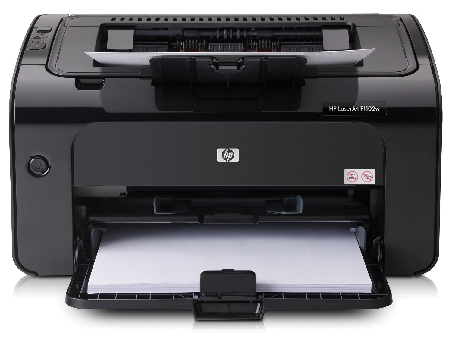 Hp officejet 6700 drivers and software printer download for.