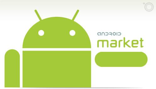 افضل المتاجر الالكترونية البديلة ل Google Play 2016