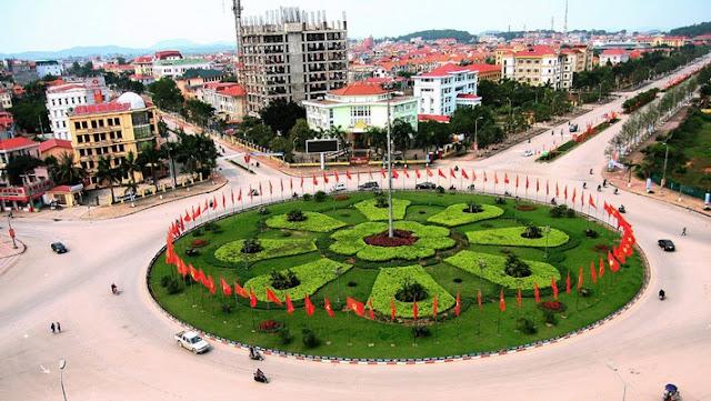 Kinh tế Bắc Ninh phát triển bền vững