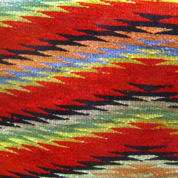 Pattern Native American Textiles Quot Hear This You Creators Quot