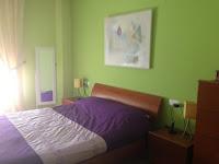 atico duplex en venta calle carinena villarreal habitacion1