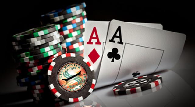 Keuntungan Yang Bisa Anda Dapat Bila Menggunakan Layanan Dari Judi Bandar Poker Online