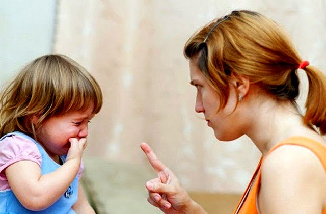 4_sentences_that_will_hurt_your_child