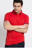 tricou-polo-barbati-trussardi-jeans-1