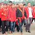 Daftar Bacaleg, PDIP Bursel Optimis Raih Kursi Terbanyak
