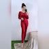Bán sỉ đồ bộ quần áo thể thao nữ dài tay có giá rẻ Sài Gòn