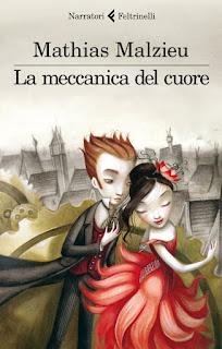 http://www.feltrinellieditore.it/opera/opera/la-meccanica-del-cuore/#descrizione