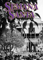 Semana Santa de Pilas 2016 - Juanma del Valle