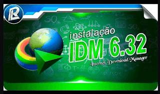 Internet Download Manager 6.32 Build 6 Multilingual Retail