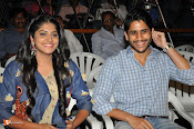 Naga Chaitanya SSS Press Meet-thumbnail-20
