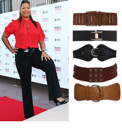 Cinturones Para Diferentes Tipos De Cuerpos Moda Lista