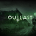 Outlast 2 Review : A bed-wetter for adults