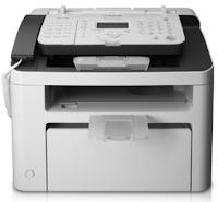 Télécharger Canon Fax L170 Pilote Pour Windows et Mac