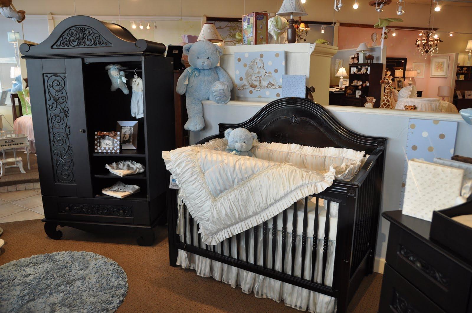 Designer Baby Bedding By Nava S Designs Nava Of Nava S