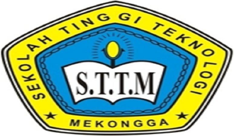 PENERIMAAN MAHASISWA BARU (STT-MK) 2018-2019 SEKOLAH TINGGI TEKNIK MEKONGGA KOLAKA