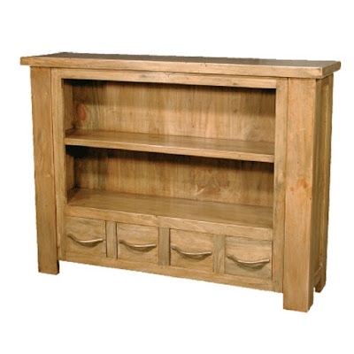 Bookcase teak minimalist Furniture,furniture Bookcase teak,interior classic furniture.code21