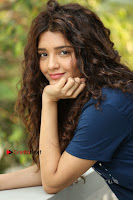Actress Rithika Sing Latest Pos in Denim Jeans at Guru Movie Interview  0052.JPG