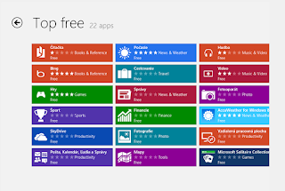 windows_store_top_free