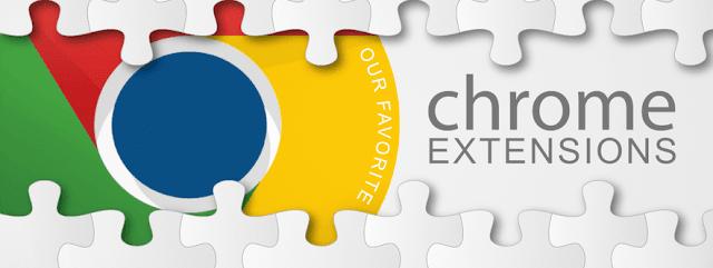 اضافات جوجل كروم لتحميل الفيديو للموبايل والويندوز