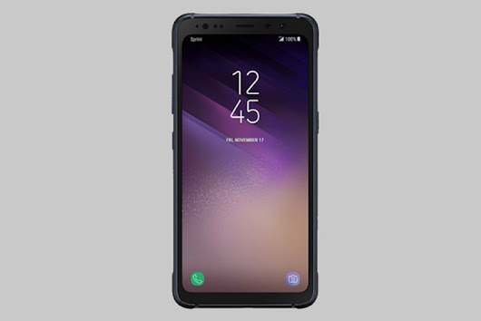 Samsung Galaxy A7 2018 SM-A730F Full Phone Specifications