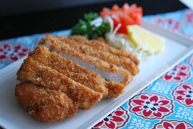 10 Makanan Yang Wajib Dicoba Ketika Anda Berkunjung Ke negeri Jepang
