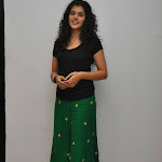 Actress tapsee new pics