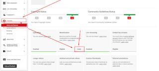 Cara Mendaftarkan Youtube Ke Adsense  Untuk Menghasilkan Uang Terbaru