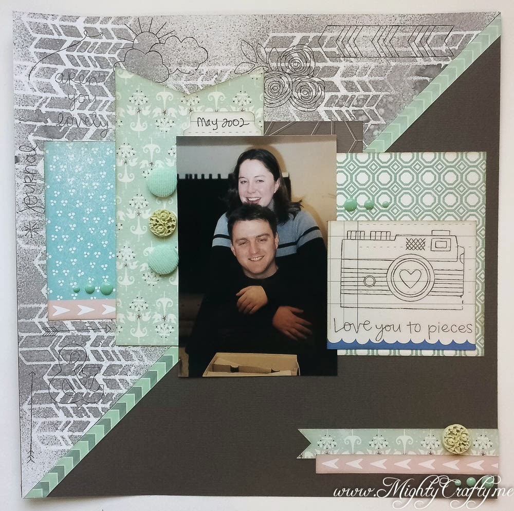 http://mightycrafty.blogspot.com/2014/06/sketch-n-scrap-inspired-by-challenge-6.html