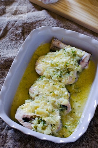 merluza-horno-queso1