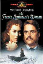 Watch The French Lieutenant's Woman Online Free in HD