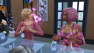 http://meryanes-sims.blogspot.de/p/not-so-berry-218.html