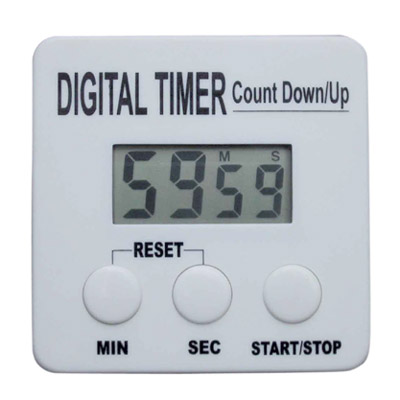 Best Kitchen Cooking Timers