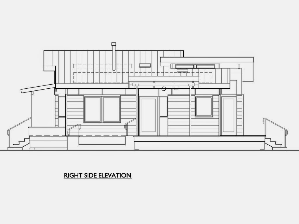 The City Hillbilly: How my dreamhouse is not zombie-proof Zombie Proof House Plans Small on zombie proof home plans, zombie proof home designs, zombie proof house blueprints,