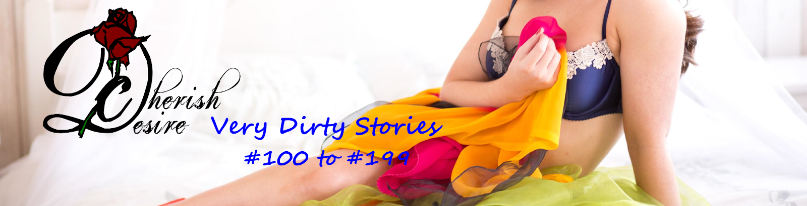Very Dirty Stories #100 to #199, Max D, erotica