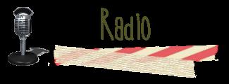 au pair radio