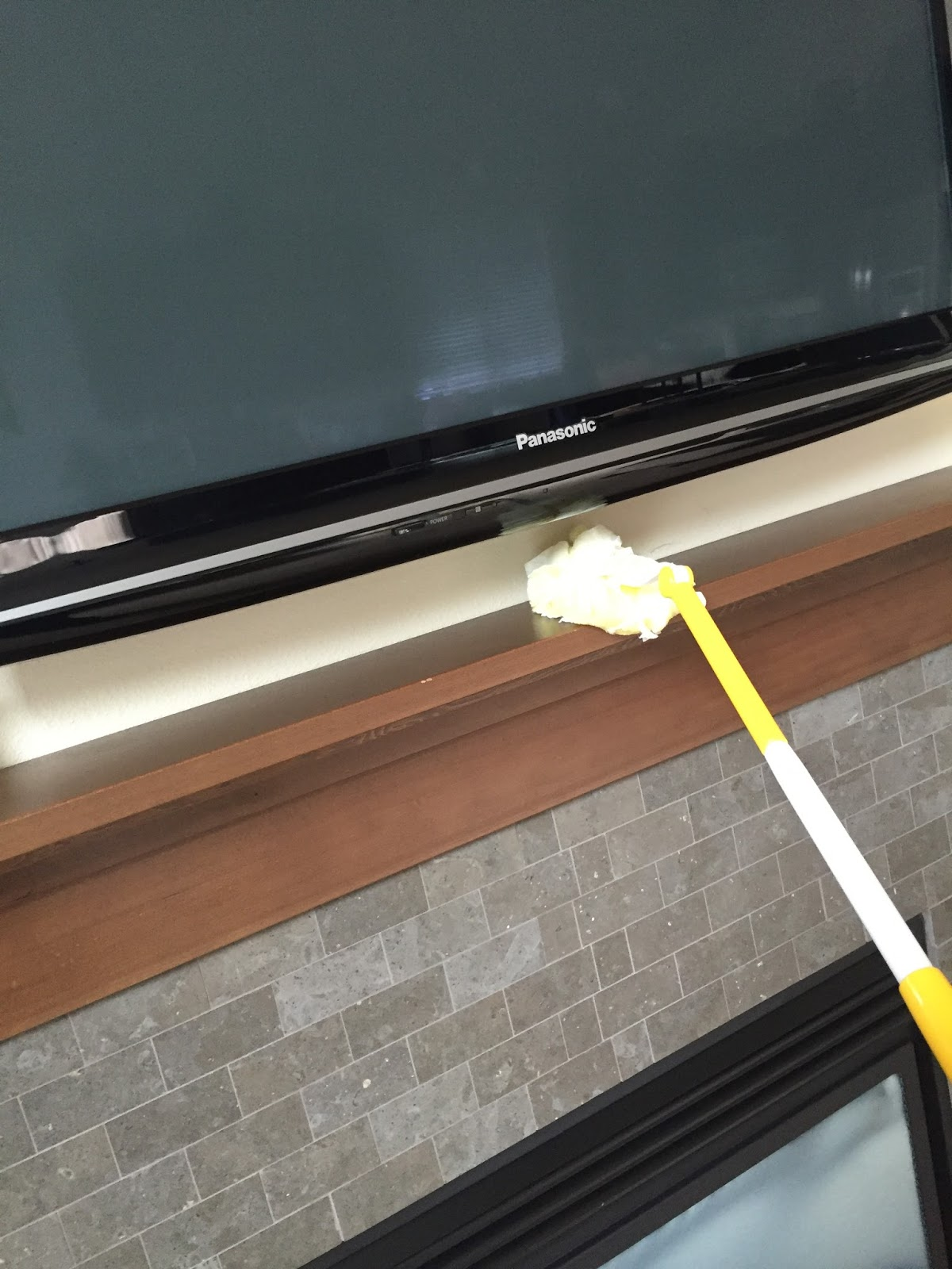 Brier Review Swiffer 174 360 176 Dusters Review