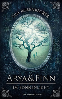 https://www.amazon.de/Arya-Finn-Sonnenlicht-Lisa-Rosenbecker/dp/3959911343/ref=sr_1_1?ie=UTF8&qid=1469019915&sr=8-1&keywords=arya+und+finn