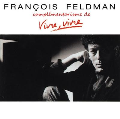 https://ti1ca.com/s34qoqg3-Francois-Feldman-Vivre--vivre--complementarisme-.rar.html