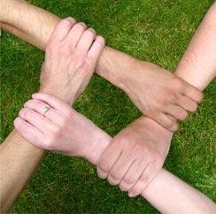 Pra começo de conversa: quem somos NÓS? 3