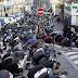 A atitude da Europa em relação ao Islão