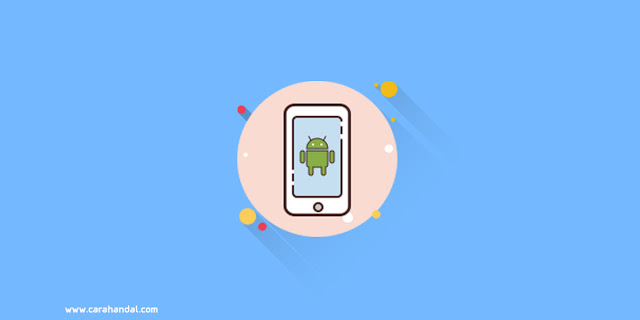 opsi pengembangan,android,setting