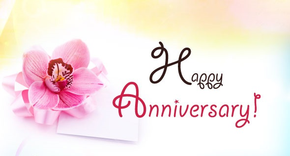 Happy Marriage Anniversary Card Facebook Happy Marriage Anniversary Cards  For Parents Happy Marriage Anniversary Cards For  Anniversary Card Free
